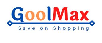 GoolMax